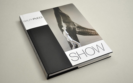 20090624-pucci-show-book-cover-450x282