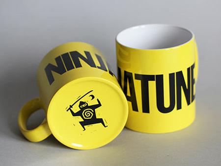 2014-04-21 Ninja Tune mug-450x337-USE